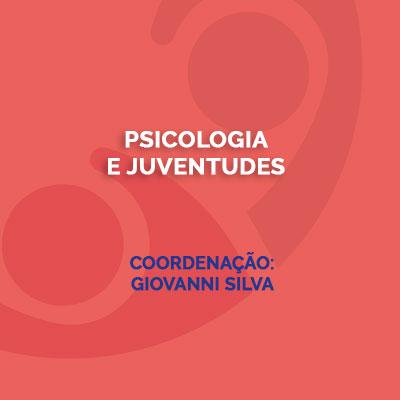 Psicologia e Juventudes