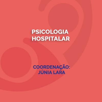 Psicologia Hospitalar